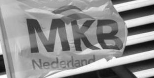 Administratiekantoor Egging Didam MKB Nederland